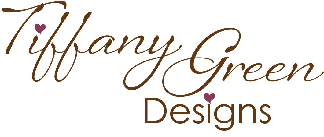 Tiffany Green Designs